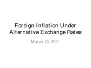 11-03-10-Foreign Inflation-a %281%29