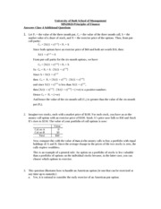 MN20026_Class_Solutions_4_Additional (1)