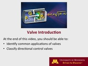 2_4_1-ValveIntroduction-annotated2