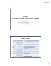 Lecture 2 - Introduction Statistical Analysis-sp.pdf