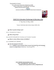BUS7103-Information_Technology__for_Business_Value_Class_Lecture_1.PDF