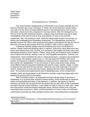 Modest Proposal Essay Examples  My English Essay also Cause And Effect Essay Papers Roaring S Essay   Anton Nogin Us History S Essay The  Essays On English Language