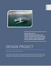 MSD Group Project Report.pdf