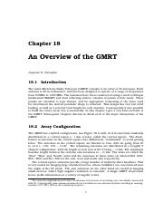 About_GMRT