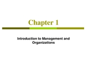Introduction_to_Management_and_Organizations