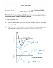 Quiz1_Fall15_solutions