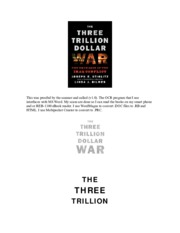 Joseph-Stiglitz_The-Three-Trillion-Dollar-War