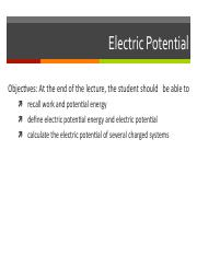14-Electric-Potential.pdf