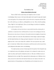 starry_night_essay