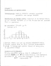 mm 570 applied statistics in psychology Requirements to declare students may petition to declare the psychology major or the psychology minor once they have completed three lower-division courses: the mathematics requirement (math 3 or equivalent), psychology 1, and psychology 2 (or applied mathematics and statistics 5 or 7/l.