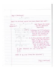 Solving Equations Involving Radicals_Page2 Continued.jpeg.jpeg