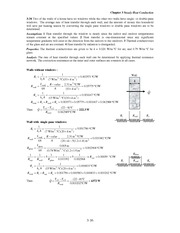Thermodynamics HW Solutions 173