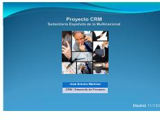 proyectocrm-13527411157624-phpapp02-121112112726-phpapp02.pdf