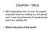 6.10 COUPON YIELD