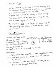 Ch1_Part2_Electromagnetism