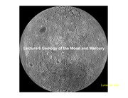 06_lecture+slides_Moon+and+Mercury
