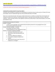 120126625_Article_requirements_and_link_1