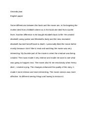 english paper.docx
