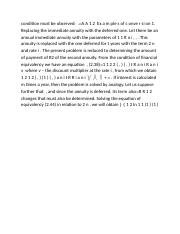 FINANCIAL MATHS_0203.docx
