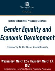 Gender_Equality_and_Economic_Development_Otieno.ppt