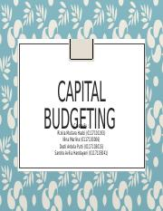 Capital Budgeting REVISI.pptx