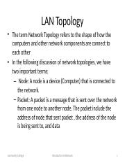 Week_02_Network Topolog_updated.pptx