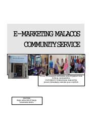 E-Marketing Malacos ReportF_Update30062015v3.pdf