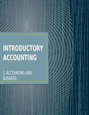 20150908170923INTRODUCTORY ACCOUNTING