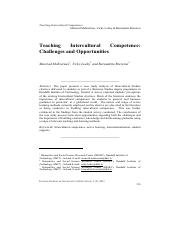 Teaching_Intercultural_Competence_Challe.pdf