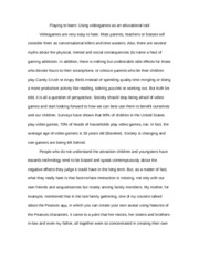 What Is An Essay Thesis  Pages Long Essayx Argumentative Essay Examples High School also Sample Essay Thesis Statement Comm Cause  Effect Essay Positive Effective Of High  Proposal Essay Topics