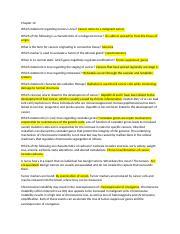 Introduction paragraph political essay