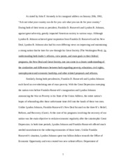 religion essay charity and justice sierra armstrong religion  9 pages 2015 summer research paper apush