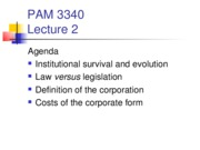 PAM_334_Fall_2008_Lecture_2