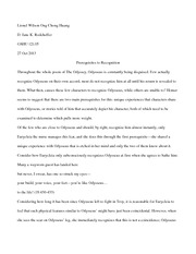 medea euripides tragic hero essay Essays jason and medea in 'medea', euripides shows however if anyone is to be viewed as the tragic hero, it would be medea as she is the main character.