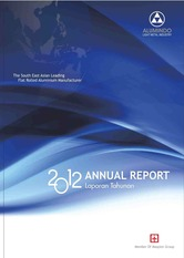 -2012-ALMI-ALMI_Annual Report 2012