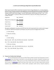 proposal kripik talas - PROPOSAL PROGRAM MAHASISWA WIRAUSAHA