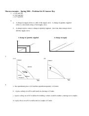 macroproblemset1answers.pdf