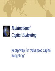 2016_14_Capital_Budgeting_Review___Prep