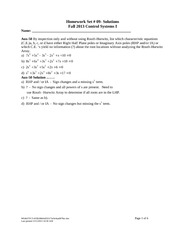 Homework_Set_SP_13_09_Solutions