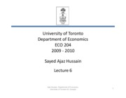 ajaz_204_2009_lecture_6