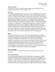 proc 5890 midterm government procurement law Proc 5890 quiz 2 webster university government contracting proc 5860 -  spring  webster proc 5860 spring 2013 mid-term exam webster university.