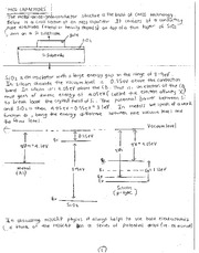 mos capacitor notes