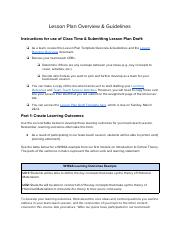 Lesson Plan Template Overview & Guidelines W190A.pdf