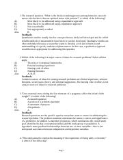 Chapter 6- Research Problems, Research Questions, and Hypotheses.rtf
