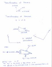 48331 Mechanics of Solids - 2016 Spring - class draft - lecture 9.pdf