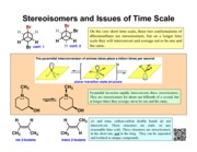 NOTES-Stereoisomers_and_the_Timescale_of_Interconversion