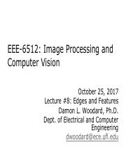 EEE-6512_Lecture9_Oct25.pdf