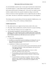 BUSI300_Research_Outline_Instructions(1).doc