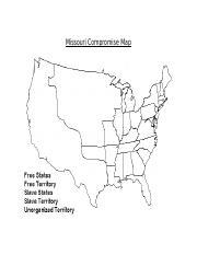 Missouri-Compromise-of-1820-Map-Activity.docx - Missouri ...