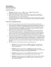 Basarudin GS 10 Final Exam Study Guide.docx